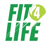 Fit4Life Festival